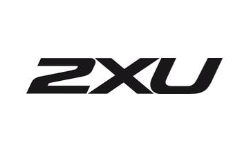 2XU-1