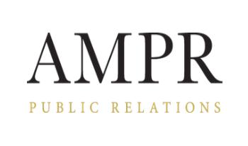 AMPR-3