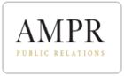 AMPRx