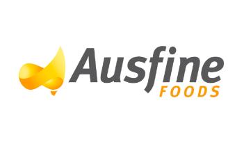Ausfine-1