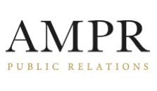 AMPR.png