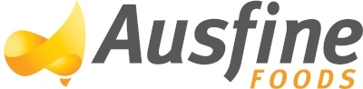 Ausfine-Foods.jpg