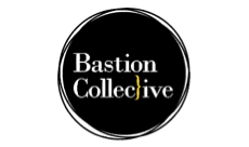 Bastion-Collective.png