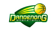 Dandenong-Basketball.png
