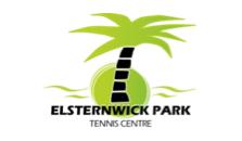 Elsternwick-Park.png