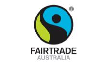 Fairtrade.png