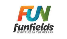Funfields.png
