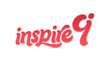 Inspire9.png