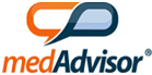 MedAdvisor-testimonial