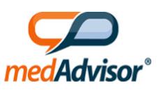 MedAdvisor.png