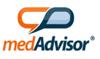 MedAdvisor