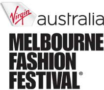 Melbourne-Fashion-Festival-testimonial.png