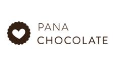 Pana-Chocolate.png
