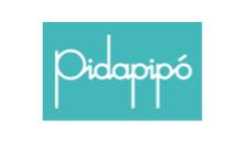 Pidapipo.png
