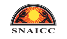 Snaicc.png