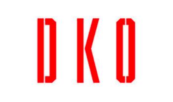 DKO-6