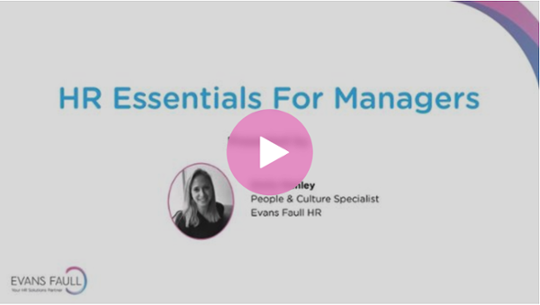 HR-Essentials-For-Managers-Webinar-Thumbnail