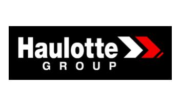 Haulotte-3