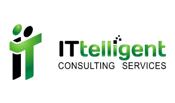 ITTelligent