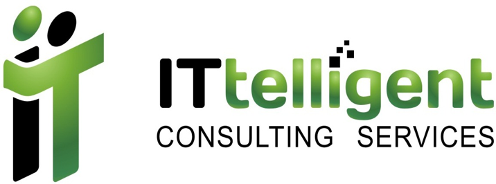 ITtelligent Logo