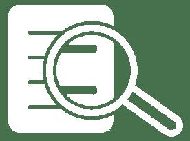 Icon-Case-Study