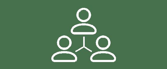 Icon-Culture-&-Engagement