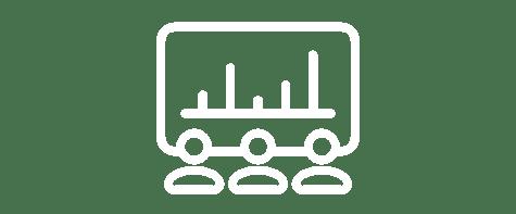 Icon-Leadership-Training