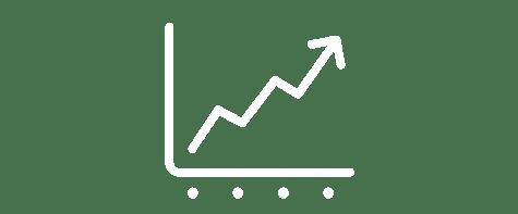 Icon-Performance-and-Development