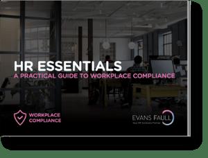 HR-essentials-eBook-cover