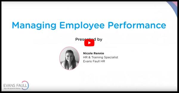 Webinar-Recording-Managing-Employee-Performance