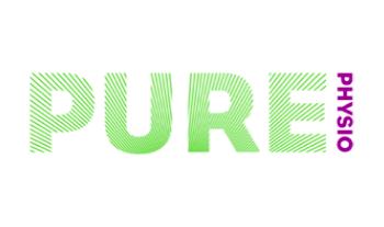 Pure-1