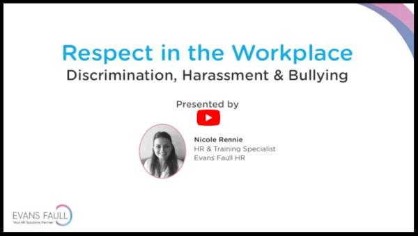 Respect-in-the-workplace-webinar-thumbnail