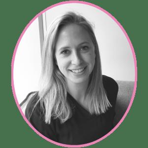 Evans Faull - People & Culture Advisor - Emily Manley