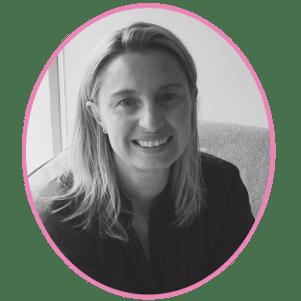 Evans Faull - Recruitment Advisor - Libby Laird