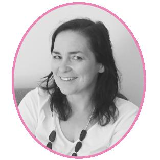 Evans Faull - HR Advisor - Michelle Price