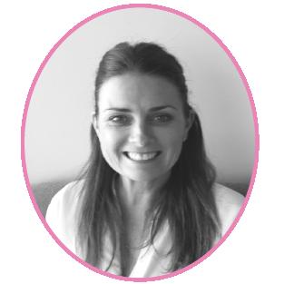 Evans Faull - HR & Training Specialist - Nicole Rennie