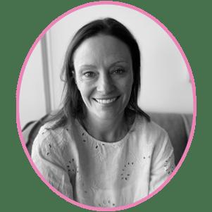 Phoebe Reid - HR Business Partner