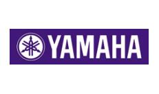 Yama2