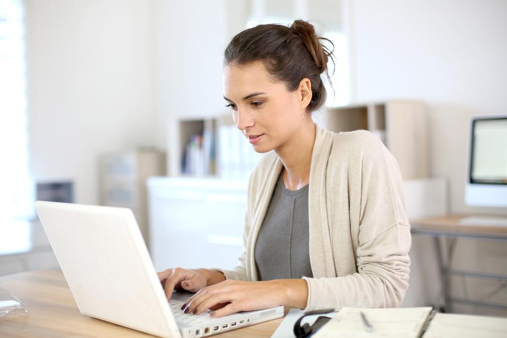 Setting HR Goals That Matter