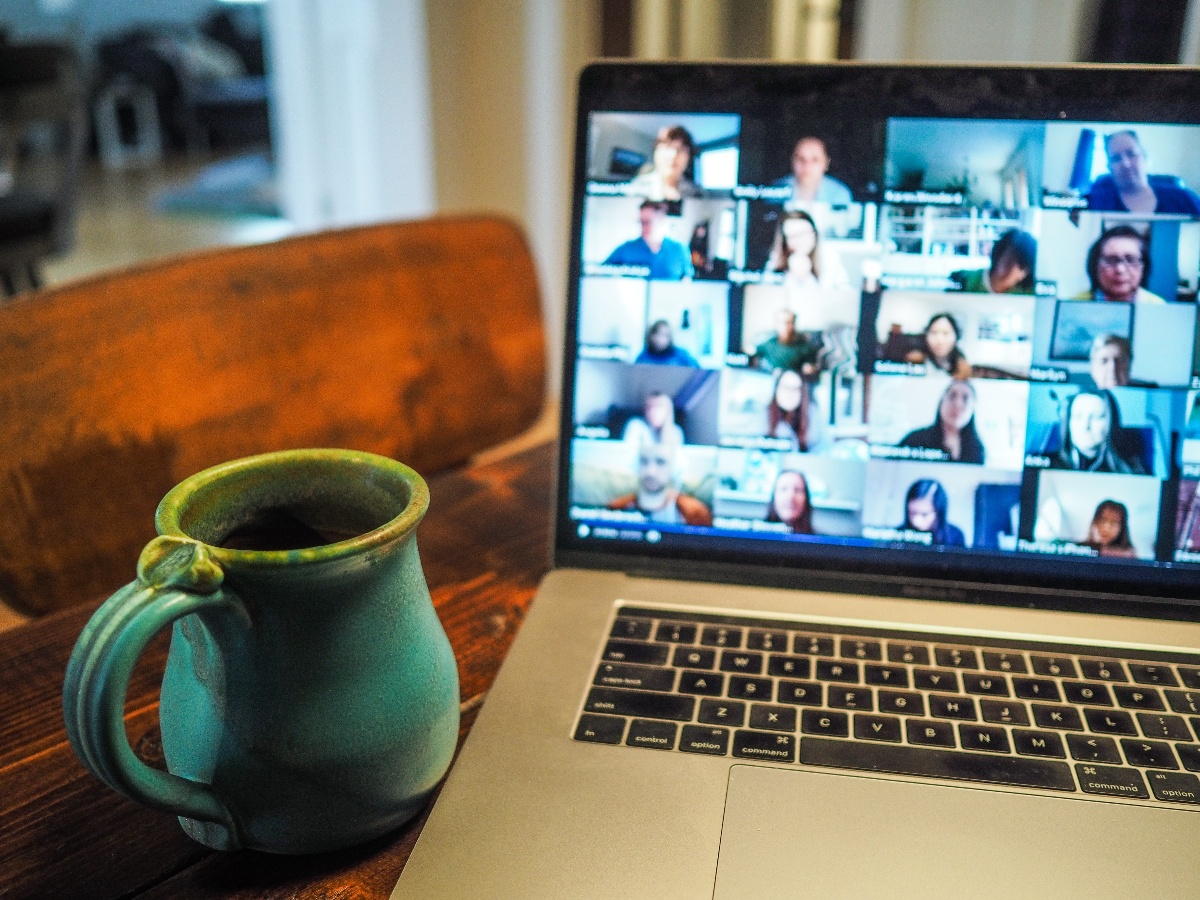 How to Effectively Manage a Remote Workforce