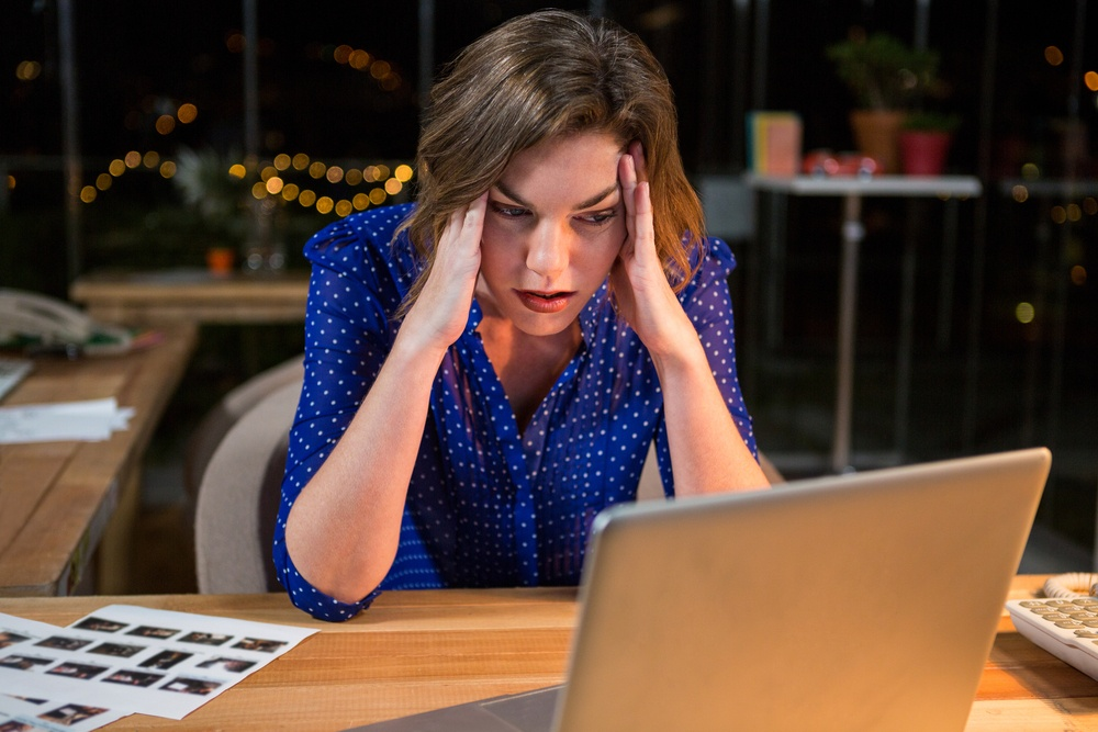 What impact does workplace bullying have on your business?