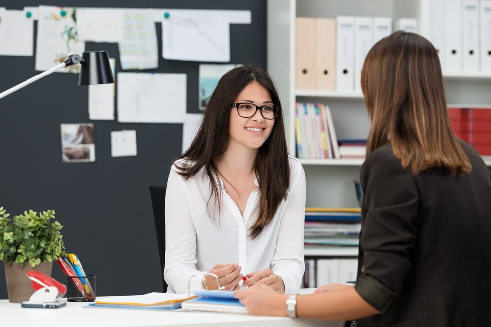 Why Employee Engagement Should Be A Top Priority For Your Business