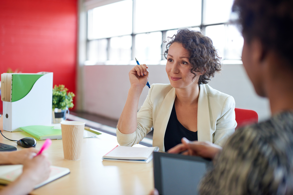 7 Key HR Challenges in Navigating the New Normal