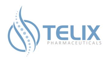 Telix-2