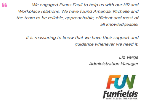 Testimonial-Funfields.png