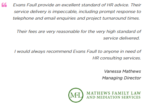Testimonial-Mathews-Family-Law.png