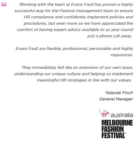 Testimonial-Melbourne-Fashion-Festival.png