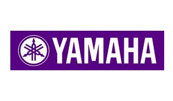 Yamaha-1
